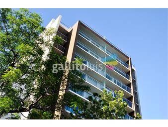 https://www.gallito.com.uy/apartamento-pocitos-inmuebles-18992526