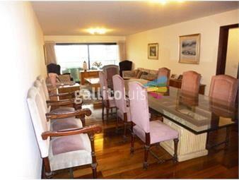 https://www.gallito.com.uy/4-dormitorios-26-de-marzo-al-3400-inmuebles-18992550