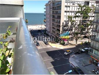 https://www.gallito.com.uy/apartamento-pocitos-1-dormitorio-proximo-a-rambla-te-inmuebles-18992555