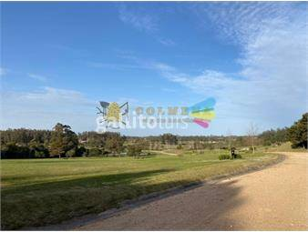 https://www.gallito.com.uy/barrio-privado-ubicado-al-pie-de-la-ruta-104-a-2-km-de-las-inmuebles-18513691