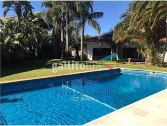 https://www.gallito.com.uy/alquiler-casa-6-dormitorios-carrasco-inmuebles-18992819