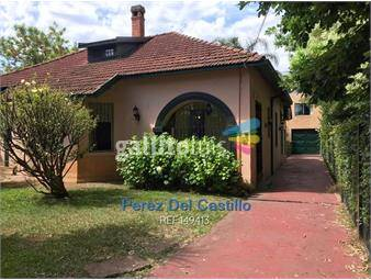 https://www.gallito.com.uy/casa-alquiler-carrasco-centrico-ideal-oficinas-o-local-inmuebles-18992820