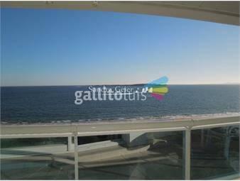 https://www.gallito.com.uy/excelente-piso-alto-en-parada-4-de-playa-mansa-con-vista-al-inmuebles-18992898