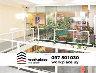 https://www.gallito.com.uy/edificio-de-oficinas-venta-o-alquiler-ciudad-vieja-inmuebles-18163160