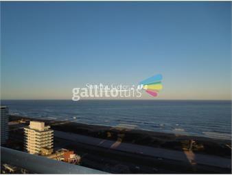 https://www.gallito.com.uy/soberbia-vista-al-mar-parada-7-playa-brava-a-solo-50-metro-inmuebles-18992939