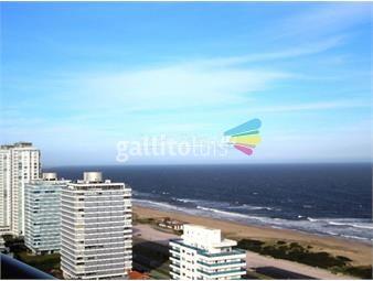 https://www.gallito.com.uy/soberbia-vista-al-mar-parada-7-playa-brava-a-solo-50-metro-inmuebles-18992949