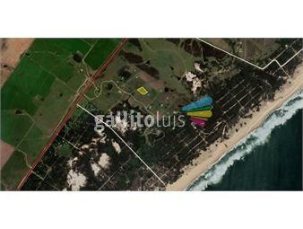 https://www.gallito.com.uy/venta-de-terreno-en-la-pedrera-rocha-inmuebles-18980388