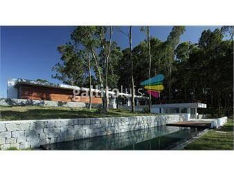 https://www.gallito.com.uy/venta-de-casa-4-dormitorios-en-la-pedrera-rocha-inmuebles-18980392