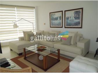 https://www.gallito.com.uy/excelente-piso-alto-en-parada-4-de-playa-mansa-con-vista-al-inmuebles-18993025