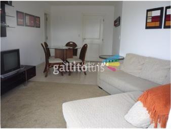 https://www.gallito.com.uy/excelente-apartamento-sobre-av-chiverta-vista-al-mar-inmuebles-18993057