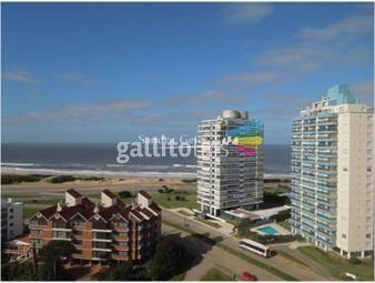 https://www.gallito.com.uy/soberbia-vista-al-mar-parada-5-playa-brava-a-solo-50-metro-inmuebles-18993068