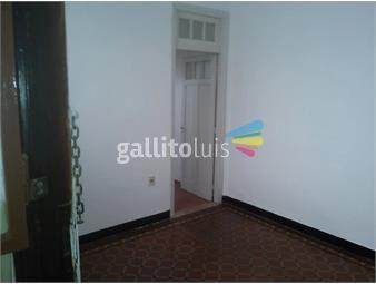 https://www.gallito.com.uy/si-alquila-i-apto-2-dorms-cordon-inmuebles-18966487