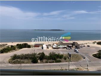 https://www.gallito.com.uy/parada-5-playa-mansa-frente-al-mar-inmuebles-18993267