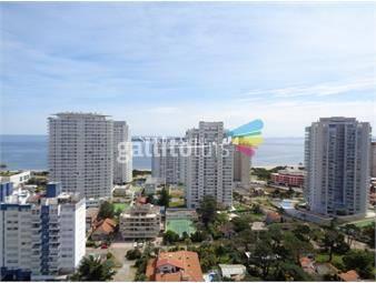 https://www.gallito.com.uy/venta-y-alquiler-2-dormitorios-en-punta-del-este-inmuebles-18993276