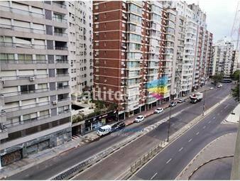 https://www.gallito.com.uy/apartamento-de-2-dormitorios-con-muebles-en-tres-cruces-inmuebles-18845308