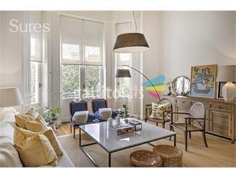 https://www.gallito.com.uy/apartamento-excepcional-sobre-la-plaza-mas-hermosa-de-la-ciu-inmuebles-18993903