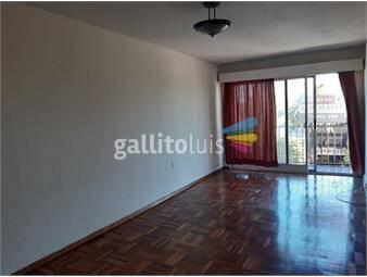 https://www.gallito.com.uy/br-artigas-y-burgues-2-dormitorios-inmuebles-18966985