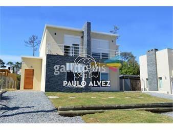 https://www.gallito.com.uy/casas-alquiler-temporal-san-francisco-290-inmuebles-18998784
