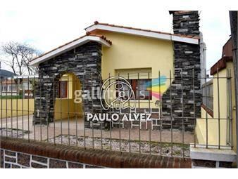 https://www.gallito.com.uy/casas-alquiler-temporal-piriapolis-1406-inmuebles-18998824