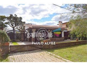 https://www.gallito.com.uy/casas-alquiler-temporal-piriapolis-2019-inmuebles-18998852