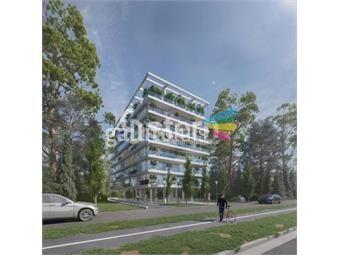 https://www.gallito.com.uy/venta-apartamento-1-dormitorio-roosevelt-punta-del-este-inmuebles-18998866