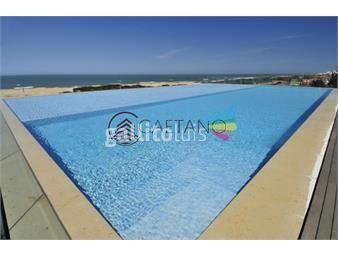 https://www.gallito.com.uy/acqua-punta-del-este-apartamento-de-lujo-inmuebles-18998907