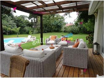 https://www.gallito.com.uy/zona-golff-casa-en-excelente-estado-inmuebles-18542408