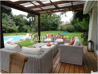 https://www.gallito.com.uy/zona-golff-casa-en-excelente-estado-inmuebles-18626470