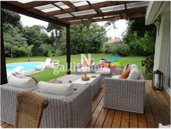 https://www.gallito.com.uy/zona-golff-casa-en-excelente-estado-inmuebles-18833970