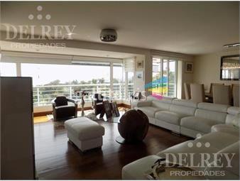 https://www.gallito.com.uy/ventaalquiler-apartamento-punta-carretas-delrey-propieda-inmuebles-17990474