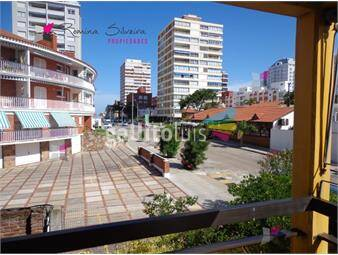 https://www.gallito.com.uy/venta-o-alquiler-punta-del-este-peninsula-3-dormitorios-inmuebles-18169376