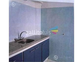 https://www.gallito.com.uy/apartamento-punta-carretas-lindo-al-interior-buen-punt-inmuebles-18580643