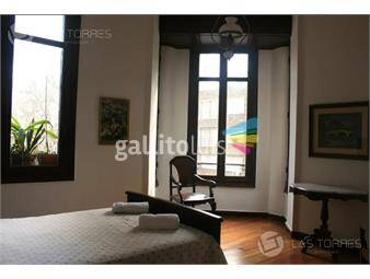 https://www.gallito.com.uy/casa-centro-montevideo-amplia-de-altos-locomocion-inmuebles-18972171