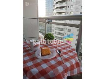 https://www.gallito.com.uy/apartamento-puerto-buceo-de-categoria-seguridad-gc-9-inmuebles-18992078