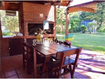 https://www.gallito.com.uy/cã³moda-casa-ubicada-en-san-rafael-a-solo-3-cuadras-del-mar-inmuebles-17853182