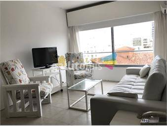 https://www.gallito.com.uy/apartamento-amplio-punta-del-este-un-dormitorio-y-medio-s-inmuebles-19000424