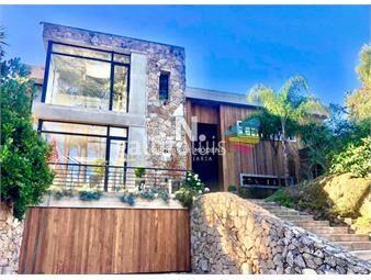 https://www.gallito.com.uy/espectacular-casa-en-barrio-privado-la-arbolada-inmuebles-19000429