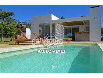 https://www.gallito.com.uy/casas-venta-san-francisco-251-inmuebles-18805092