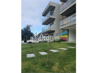 https://www.gallito.com.uy/apartamento-en-alquiler-anual-y-venta-inmuebles-18390861