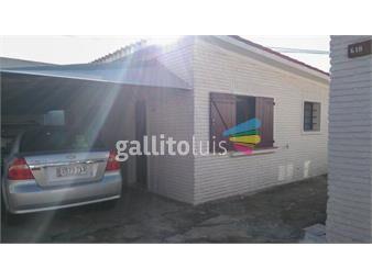https://www.gallito.com.uy/casa-3-dormitorios-en-maldonado-maldonado-inmuebles-18201183