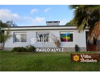 https://www.gallito.com.uy/casas-alquiler-temporal-san-francisco-428-inmuebles-19000534