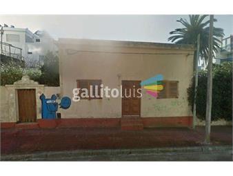 https://www.gallito.com.uy/venta-de-casa-en-peninsula-punta-del-este-inmuebles-17346189
