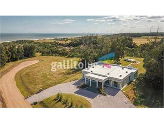 https://www.gallito.com.uy/venta-de-casa-4-dormitorios-en-las-garzas-rocha-inmuebles-17346528