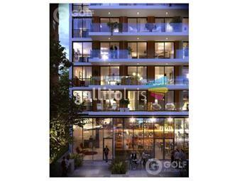https://www.gallito.com.uy/vendo-apartamento-1-dormitorio-con-terraza-pocitos-inmuebles-19004122