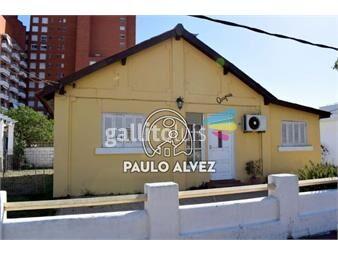 https://www.gallito.com.uy/casas-venta-piriapolis-1464-inmuebles-19004411