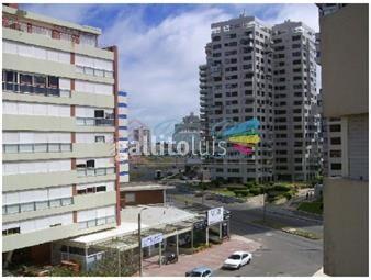 https://www.gallito.com.uy/apartamento-en-brava-1-dormitorios-inmuebles-19004595