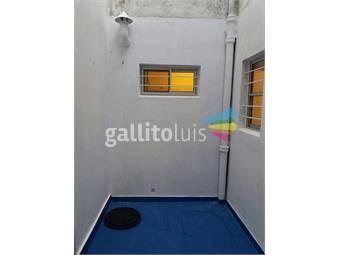 https://www.gallito.com.uy/apartamento-pocitos-lindo-al-interior-excelente-punto-inmuebles-18374331