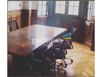 https://www.gallito.com.uy/apartamento-centro-amplio-al-frente-balcon-gc-115-inmuebles-19005253