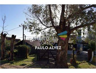 https://www.gallito.com.uy/casas-alquiler-temporal-playa-verde-2175-inmuebles-19005325