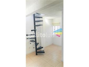 https://www.gallito.com.uy/alquiler-de-apartamento-en-aguada-1-dormitorio-inmuebles-18336587